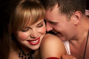 bigstock-Romance-Couple-In-Love--579607